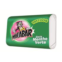 malabar-menthe-verte