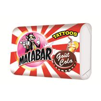 malabar-cola