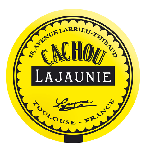 cachou-lajaunie-tradition