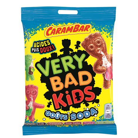 carambar-very-bad-kids-soda-125g