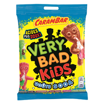 carambar-very-bad-kids-soda-125g