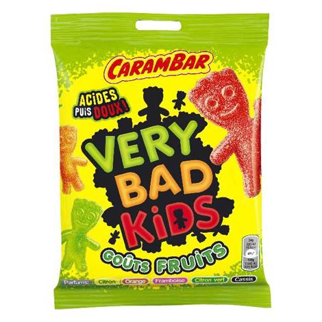 carambar-very-bad-kids-fruit-125g