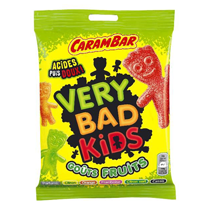 carambar-very-bad-kids-fruit-125g