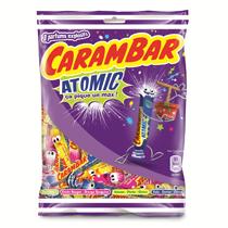 carambar-atomic-110g