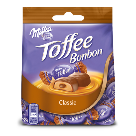 milka-toffee-classique-131g
