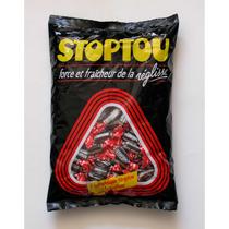 stoptou-reglisse-1kg