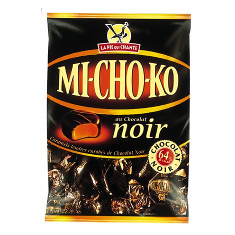 michoko-noir-100g