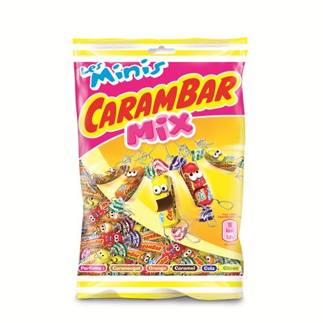 les-minis-carambar-mix-110g