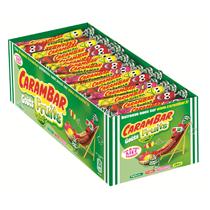 carambar-fruits