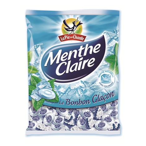 menthe-claire-180g