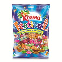 festival-150g