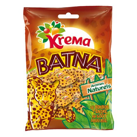 batna-150g