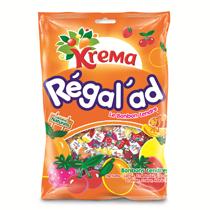 regalad-150g