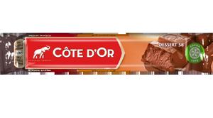 Chocolat Bâton Double Lait Côte d'Or