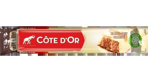 Chocolat Bâton Praliné Blanc Côte d'Or