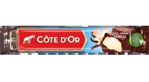 Chocolat Bâton Vanille Côte d'Or