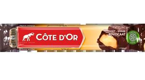 Chocolat Bâton Avocat Côte d'Or