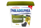 Philadelphia Mousse Azeitonas