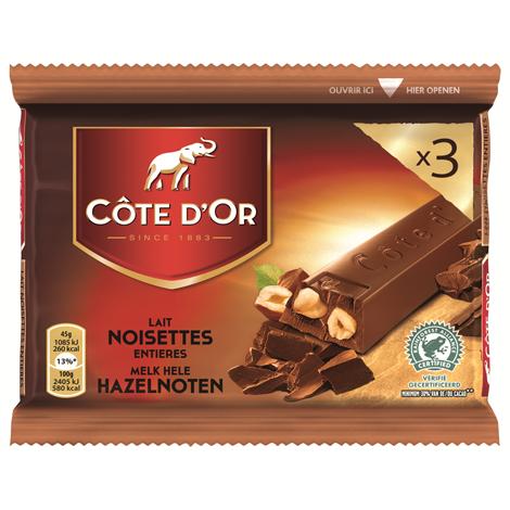 chocolat-cote-dor-baton-lait-noisettes-entieres-3x45g