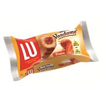 biscuits-gateaux-vandame-fourre-fraise-a-bords-canneles-x168