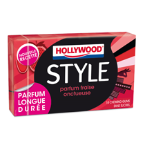 chewing-gum-style-parfum-fraise-onctueuse-ss-sucres-14-gums
