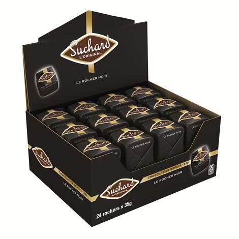 rocher-suchard-noir-35g-carton-de-8-tubos-de-24-rochers