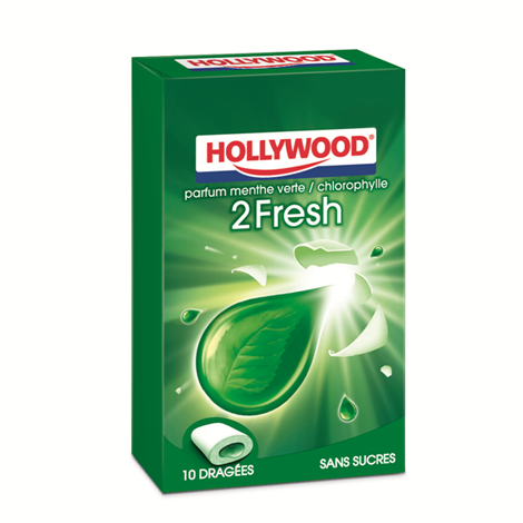 chewing-gum-2fresh-menthe-verte-chlorophylle-ss-sucres-10-d