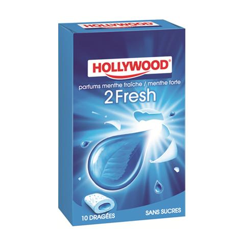 chewing-gum-2fresh-menthe-fraiche-menthe-forte-ss-sucres-10-d