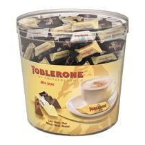 chocolat-toblerone-tiny-tubo-panache-3-varietes-904g