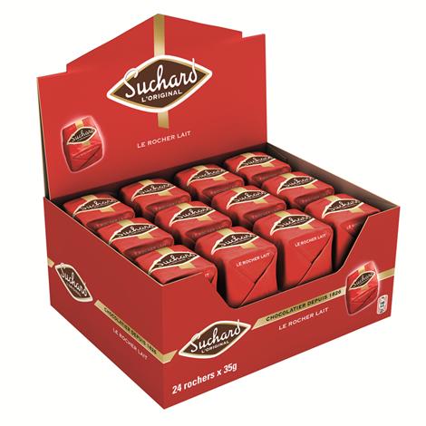 rocher-suchard-lait-35g-carton-de-8-tubos-de-24-rochers