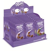 chocolat-milka-colis-pause-tendresse-2x48x25g-milka-lait