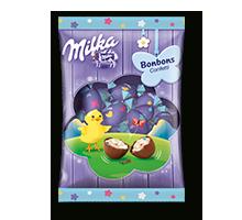 Milka Bonbons Confetti 86g