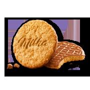 Milka Choco Grains