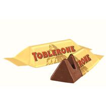 chocolat-toblerone-lait-mini-barre-8g-vrac