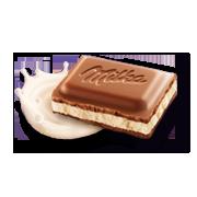 Milka Alpenmilchcrème