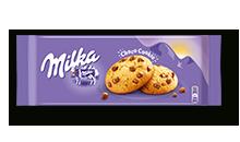 Milka Choco Cookies