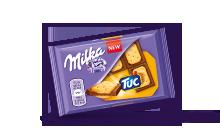 MILKA TUC 35 g