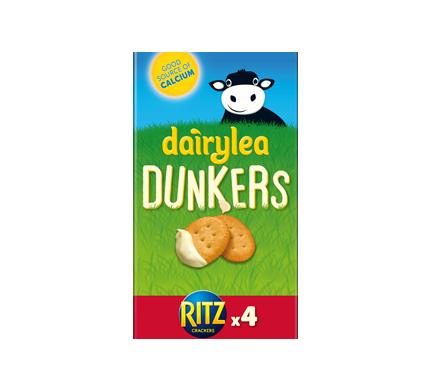 Dunkers Ritz