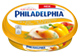 Philadelphia Løg & Krydderurter 175g