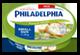 Philadelphia French Herbs 115g