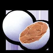 Milka Mini Snowballs 100g