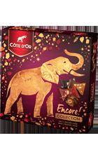 Chocolat Cote dOr Encore Collection 355g