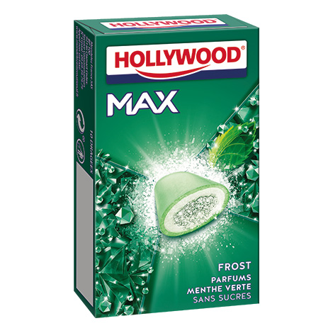 chewing-gum-hollywood-max-frost-menthe-verte-10d