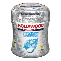 chewing-gum-hollywood-87g-bottle-white-mint-36ca