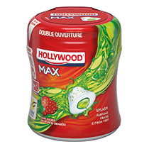 chewing-gum-hollywood-max-6x88g-bottle-straw-6ca