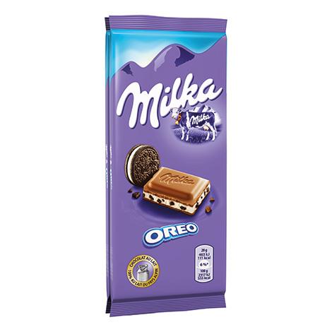 chocolat-milka-oreo-2x100g