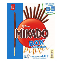 ingredients-accompagnements-mikado-chocolat-lait-300g