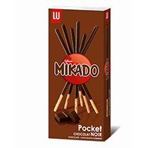 biscuits-gateaux-mikado-pocket-noir-39g