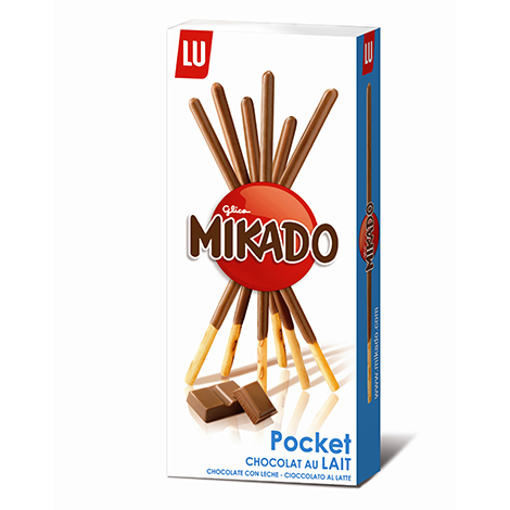 biscuits-gateaux-mikado-pocket-lait-39g