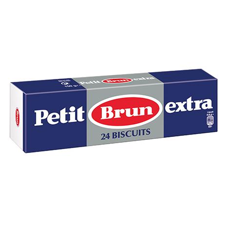 biscuits gateaux Petit Brun Extra Alt Mondelez Pro